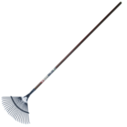 22T-Fan-Rake-with-Timber-Handle_V