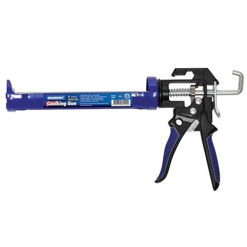 CAULKING GUN HEAVY DUTY 9 (230MM) 1