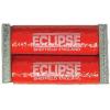 EC-E806-RB_V