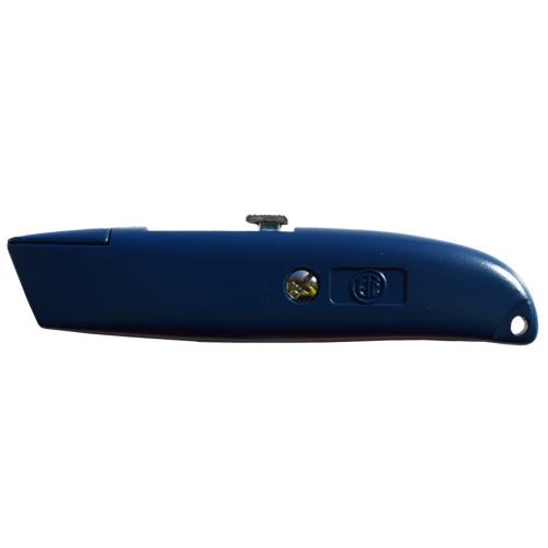 EG-031BFC-Blue_V