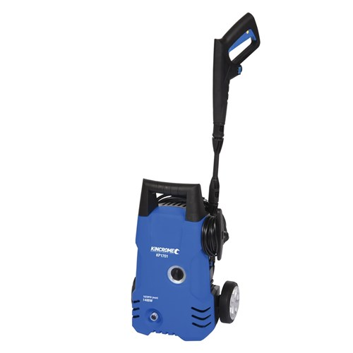 ELECTRIC PRESSURE WASHER 1400W 1