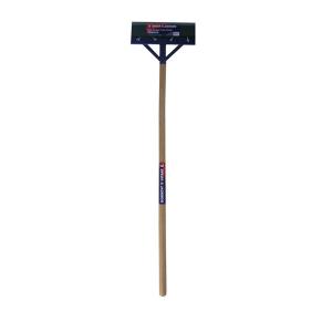Floor Scraper Timber 356mm