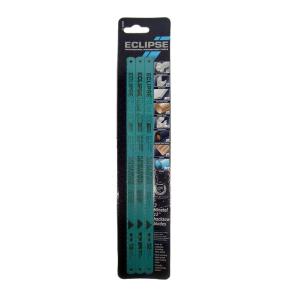 Hacksaw Blade Plus 30 Bi Metal