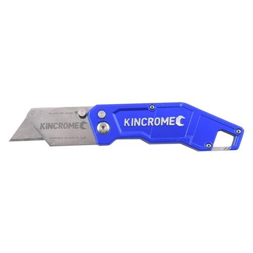 KARABINER UTILITY KNIFE 1