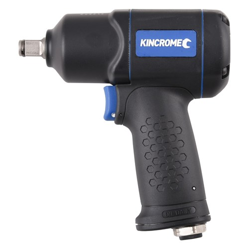 MINI AIR IMPACT GUN COMPOSITE 12 DRIVE 1
