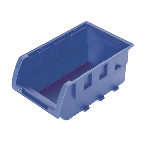PLASTIC TUB SMALL 1