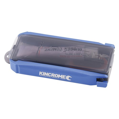 PUNCTURE REPAIR KIT 10 PIECE 1