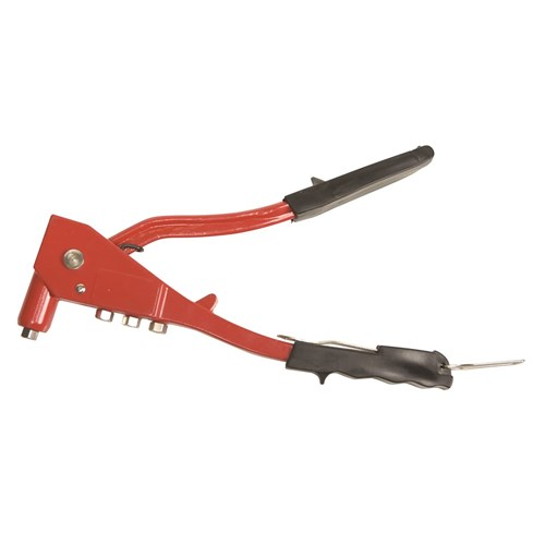 RIVET GUN 250MM (10) 1