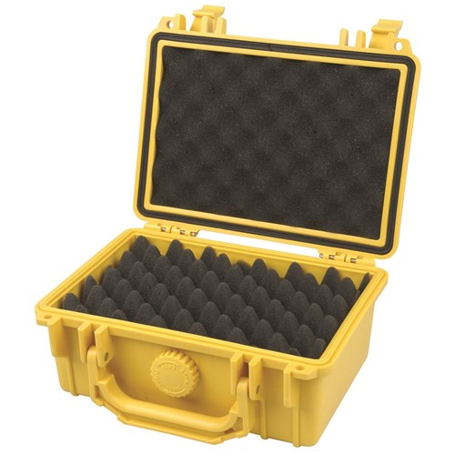 SAFE CASE™ SMALL 210MM 1