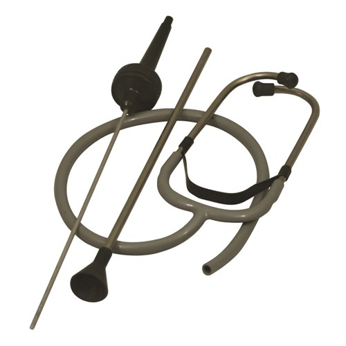 STETHOSCOPE SET 1
