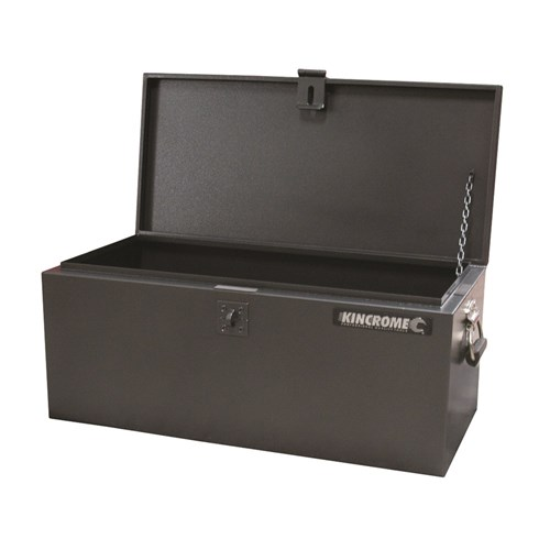 TRADESMANS BOX SMALL 1