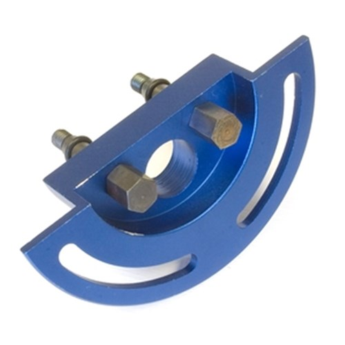 WATER PUMP SPROCKET HOLDER ECOTEC