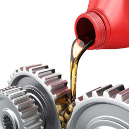 Lubrication & Fluid Transfer