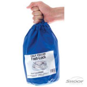 100pk Shoof Gloves Exam Genia Sensigan Clear