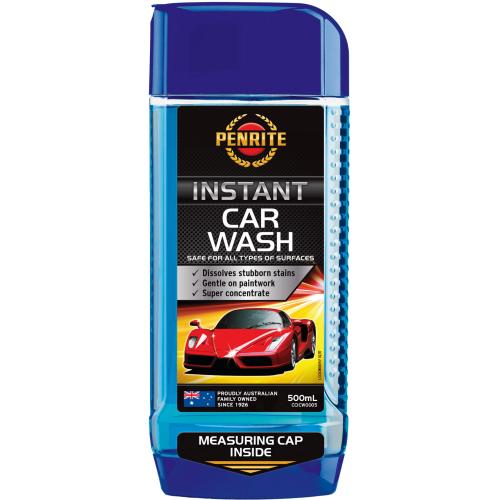 INSTANT-CAR-WASH_V