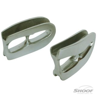Mouth Gag Drinkwater Set of two
