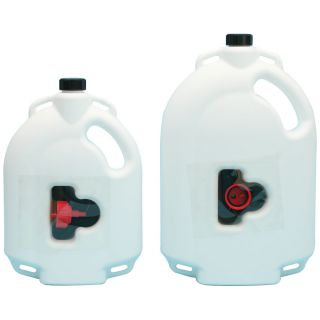 Simcro Drench Container 2.5L
