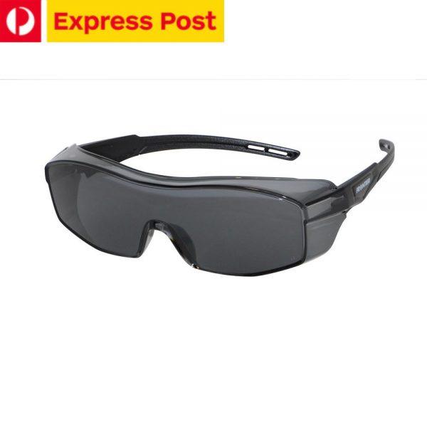 FRONTIER-OSPX-Overspecs-Smoke