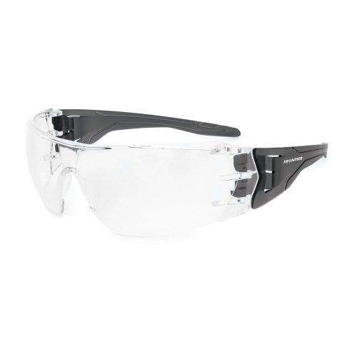 Frontier VX3 Safety Spec, Anti-Fog