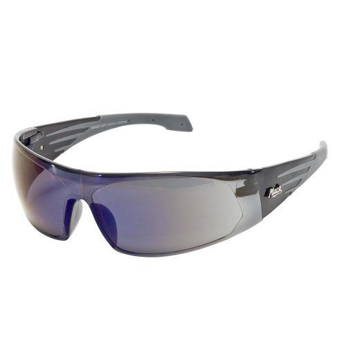 Mack Axel Safety Specs