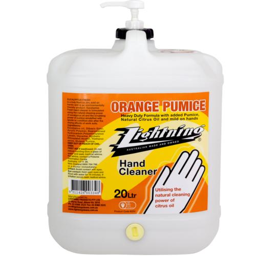 Orange-Pumice-20lt-code-899-J_HR-2_V