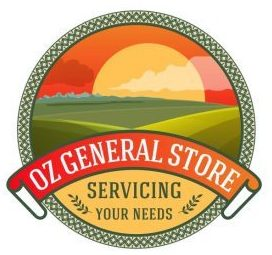 Oz General Store