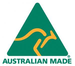 AustMade logo-4