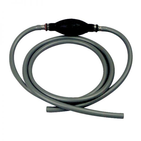 bla-fuel-line-universal-200230-7801_std__09548.1581110814.1280.1280