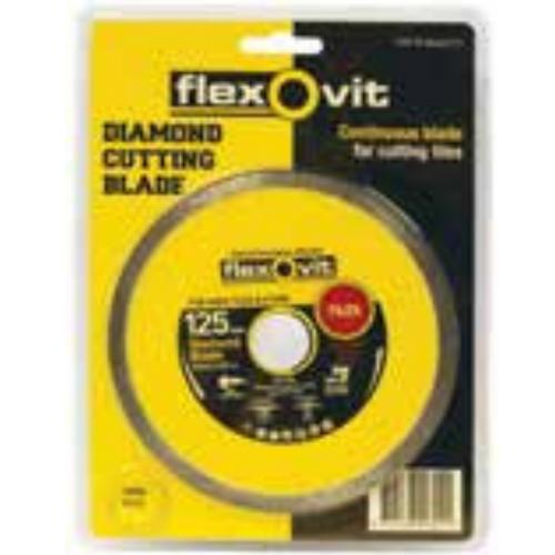 flexovit-packaged-Blades-continuous_V