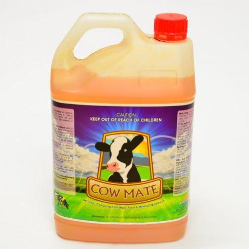 COW_MATE_5L_1024x1024