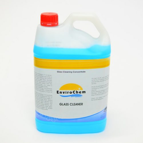 GLASS_CLEANER_5L_1024x1024
