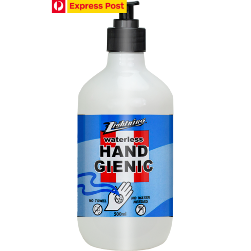 Hand-Genic-500ml_77C_HR_V