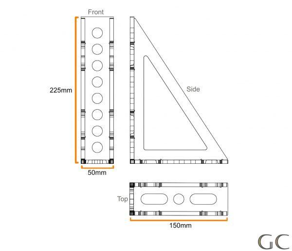 Table_Square_Blueprint_2_1024x1024@2x