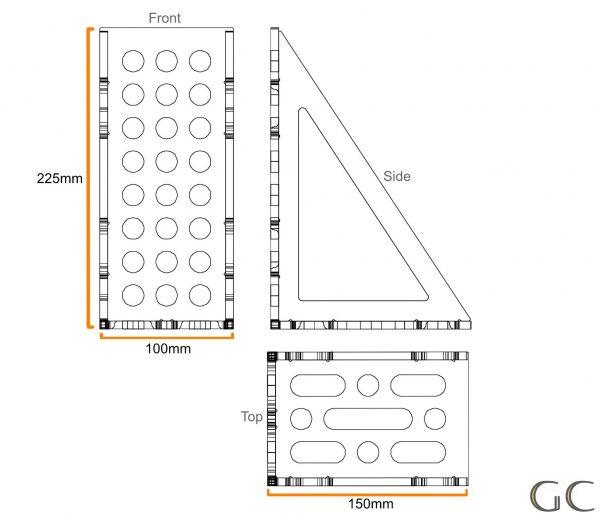 Table_Square_Blueprint_3_1024x1024@2x