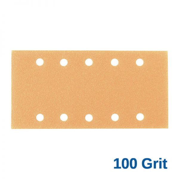 100G Smirdex Vibrator 115 x 230 x 10H Pk50