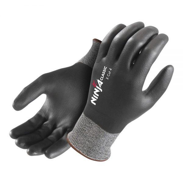 Classic_X_Cut_4_Glove