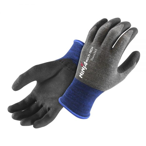 Multi-Tech Therm 365 Gloves