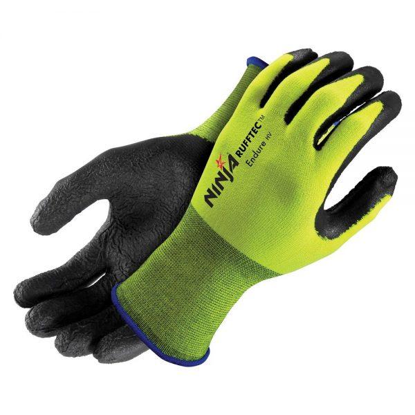 NIENDUREGFY Rufftec Endure HV Glove