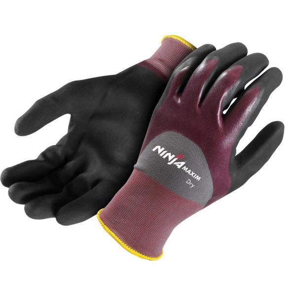 NIMAXDRYPP3 Maxim Dry Plus Glove (1)