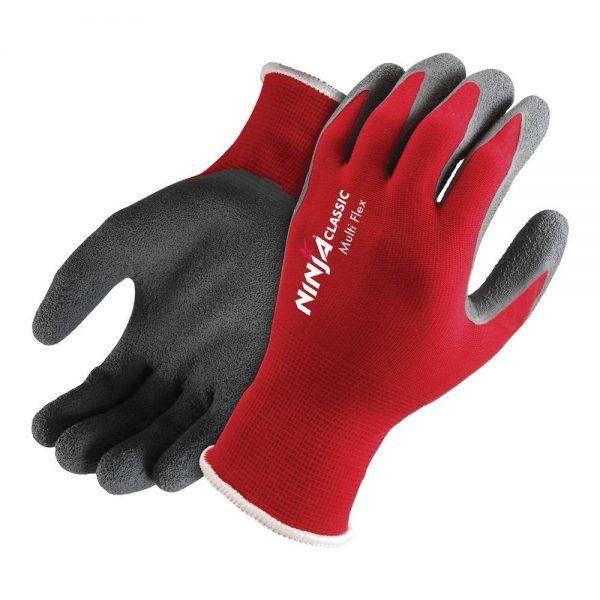 NIMLTFLEXRR Classic Multi Flex Glove