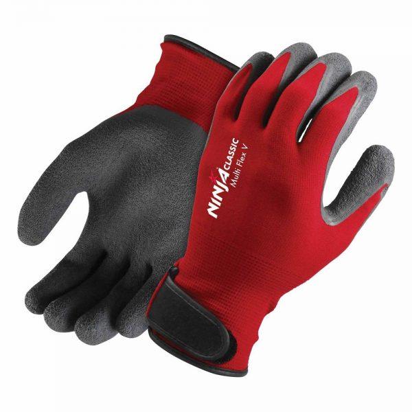 NIMLTFLXVRR Classic Multi Flex V Glove