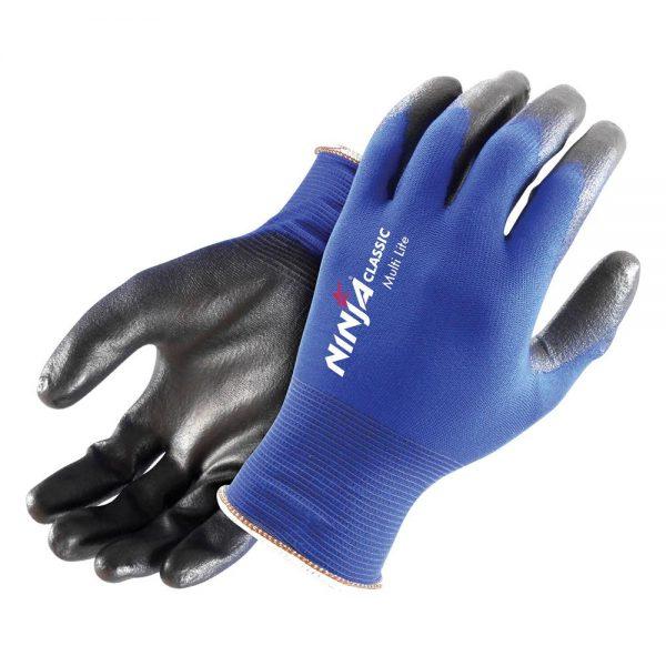 NIMLTLITEBL Classic_Multi_Lite_Glove