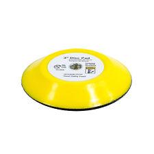 3 Velcro Pad 6mm x 1.0P Femail + Arbour