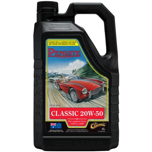 CLASSIC-20W-50-1_V