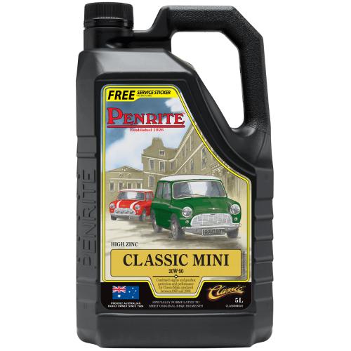 CLASSIC-MINI-20W-50-Mineral-1_V