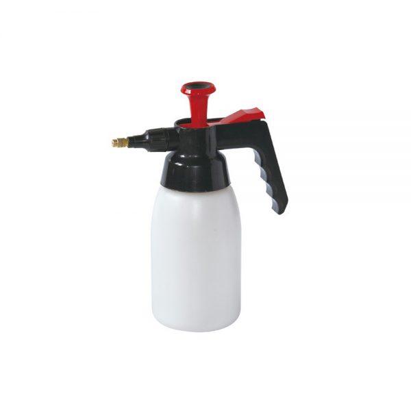 GRP Pump Spray Bottle 1Lt
