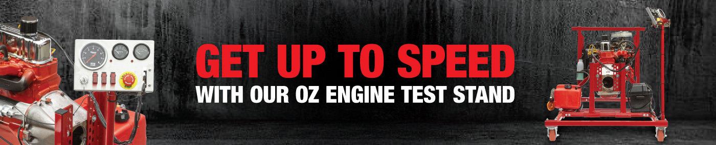 engine test stand banner 2