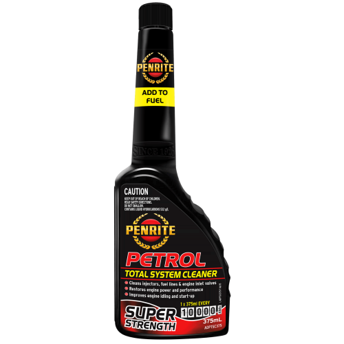 PETROL-TOTAL-SYSTEM-CLEANER_V