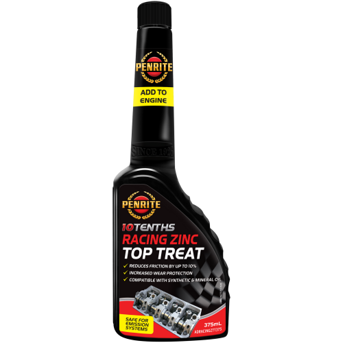 RACING-ZINC-TOP-TREAT_V