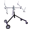 Rotating-Body-Panel-Stand_V